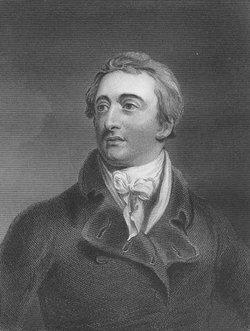 Lord William Cavendish-Bentinck