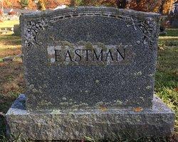 Clayton Howard Eastman
