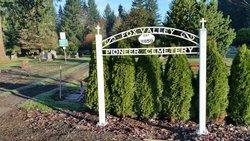 Fox Valley Cemetery
