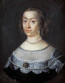 Catherine of the Palatinate-Zweibrücken