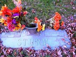 Norah Henderson <I>Elmore</I> Sturm