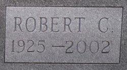 Robert C. Bassler