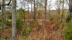 Garrett-McKay Cemetery