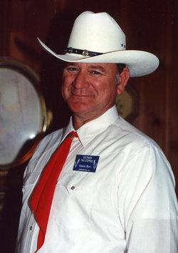 Kenneth Owen Myers ( Ken )