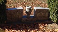 William H Bowles