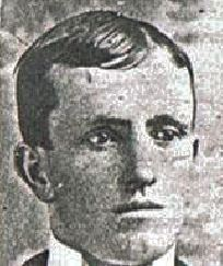 John Mariner Banford, Sr