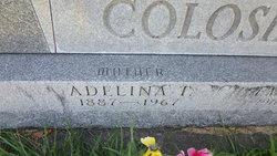 Adelina T Colosimo