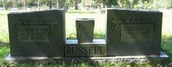 Gordon Gray Russell