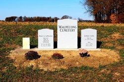 Waupecong Cemetery