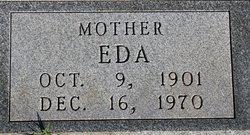 Eda Clemons <I>Hobbs</I> Berryman