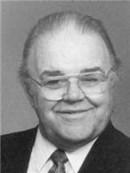 """LeRoy Albert """"Bert"""" Wilson, Jr"""