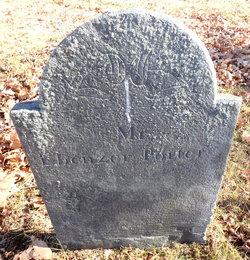 Ebenezer Porter