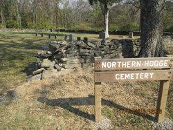 Hodge-Northern Cemetery