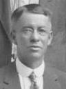 Paul Frederick Smith