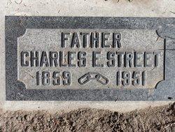 Charles Edwin Street