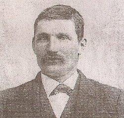 Jacob White Sutton