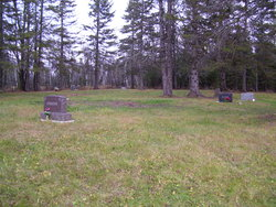 Moquah National Cemetery