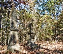 Haley Cemetery
