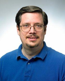 Bob Velke