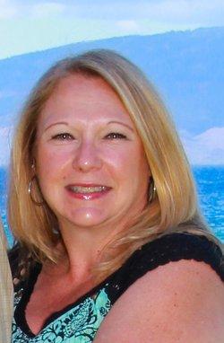 Teresa Chester