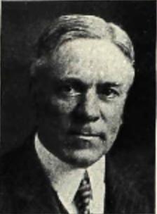 William Newnham Chattin Carlton