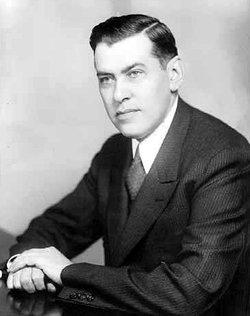 August Herman Andresen
