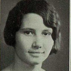 Martha <I>Spitler</I> Atwood