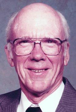 Francis Lynn Morse