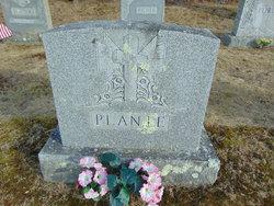 Vivian M. Plante
