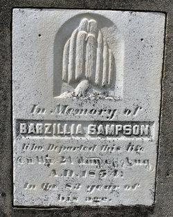Karri Samson