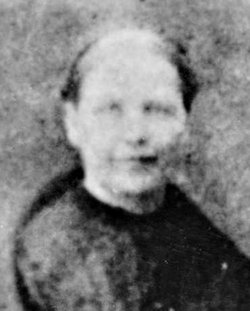 Catherine <I>Dougherty</I> Hobson