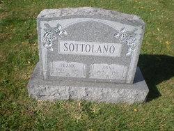 Anna <I>Viglione</I> Sottolano