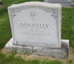 Hugh J. Donnelly