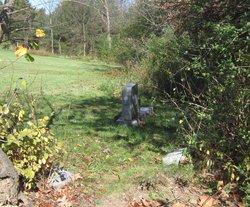 Broaddus Cemetery