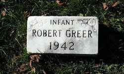 Robert Louis Greer