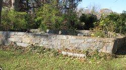 Davin Cemetery