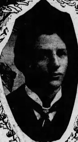 Adolph Richard Reichle