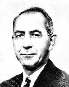 Roy Kenville Clark