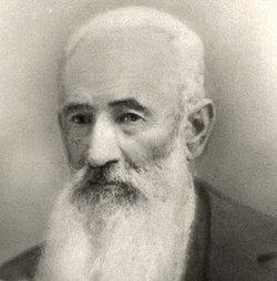 William Landry Wale