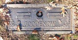 Edward W. Goodenow