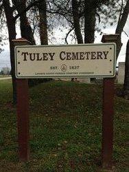 Tuley Cemetery
