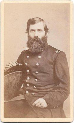 Josiah Stevens, Jr