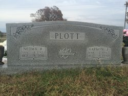 Neoma Ruby Ayers Frost 1921 2016 Find A Grave Memorial