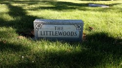 Sarah Bessie Littlewood