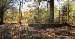 McClellan Family Cemetery