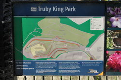 Truby King House and Gradens