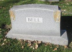 Albert W Bell