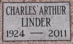 Charles Arthur Linder