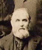 Fredrich Piehl