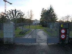 Friedhof Burgdorf